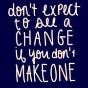 Call HandyHands for a Inspiring change...:)
